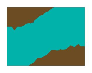 logo Lerach