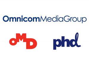 OmnicomMediaGroup